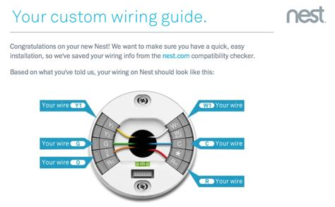 nest thermostat wiring diagram for steam system get free image about wiring diagram