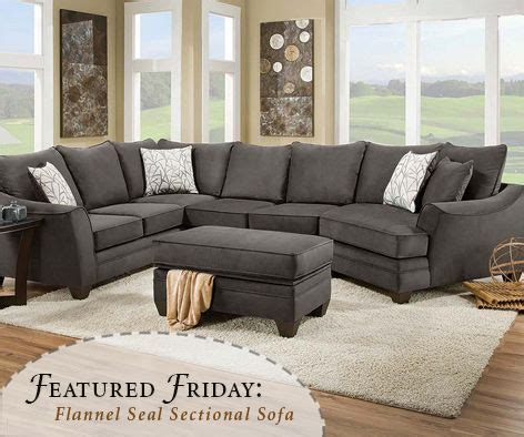 pinterest sectional sofas latest grey microfiber sectional sofa 17 best ideas about