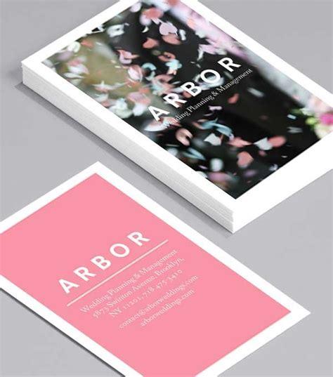 Design Vorlagen Visitenkarten Die Besten 17 Ideen Zu Visitenkarten Auf Visitenkarten Design Hochdruck Und