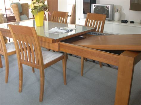tavolo con 4 sedie tavolo equo 4 sedie grattarola tavoli a prezzi scontati