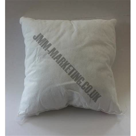 Cushion Inserts For by Cushion Inserts 20 Quot Square Jmm Marketing Ltd