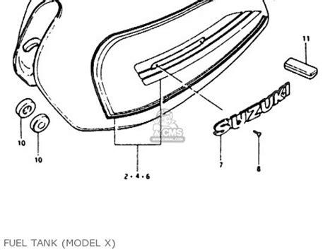 53 mini cooper parts diagram imageresizertool