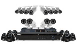 best home security system with cameras two best affordable ip security system when notes fly