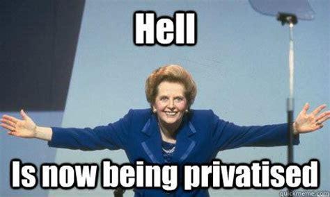 Margaret Thatcher Memes - margaret thatcher and queen elizabeth memes