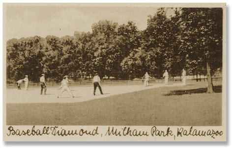 History Of Baseball Essay by History Of Baseball Essay Proofreadwebsites Web Fc2