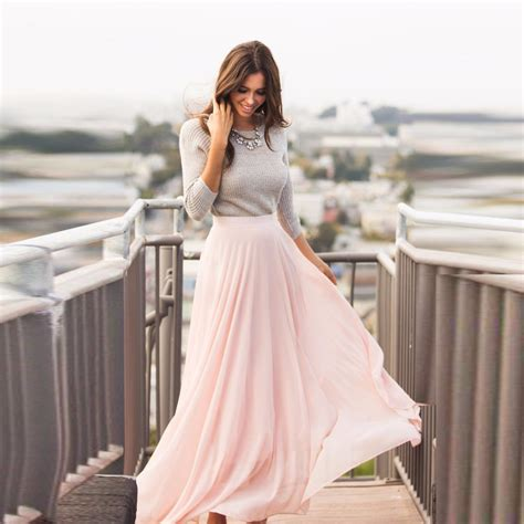 best silk chiffon skirts photos 2017 blue maize best pink chiffon skirt photos 2017 blue maize