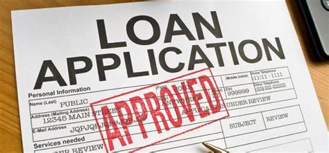 requirements pag ibig housing loan pag ibig housing loan availment 6 steps guidelines ph