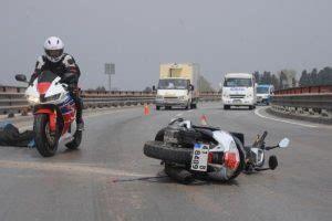 tirin carptigi motosiklet sueruecuesue  verdi bursali