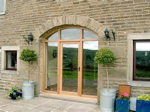 oak barn doors bespoke wooden barn doors custom built in yorkshire fine