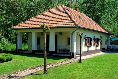 huis te koop csemo barack villa in csem 246 hungariahuizen