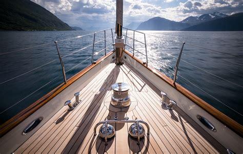 photo gallery  gorgeous superyacht wisp