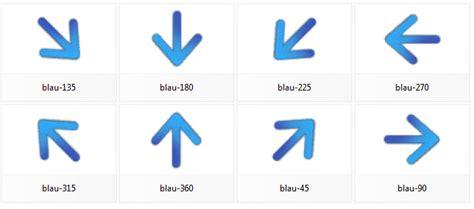 Blau De Kündigung Vorlage Pdf Pdf Xchange Special Bonus