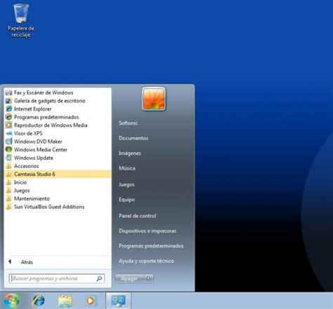 home designer pro 7 0 windows 7 windows 7 windows download