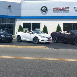 novick auto mall bob novick auto mall car dealers 808 pearl st n