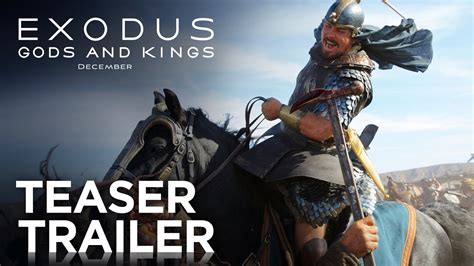 download subtitle indonesia film exodus gods and kings movies