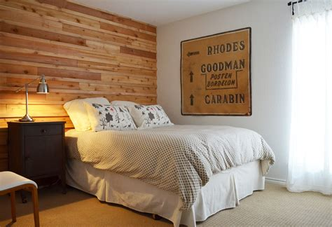 wall coverings for bedrooms wood wall covering bedroom eclectic with accent wall artwork beige beeyoutifullife