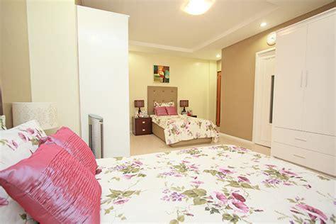 kim chiu bedroom modern meets classic style in kim chiu s quezon city home rl