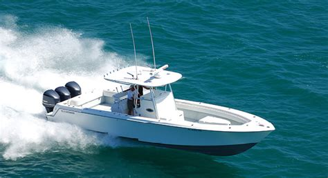 contender boats history florida sport fishing journal online television