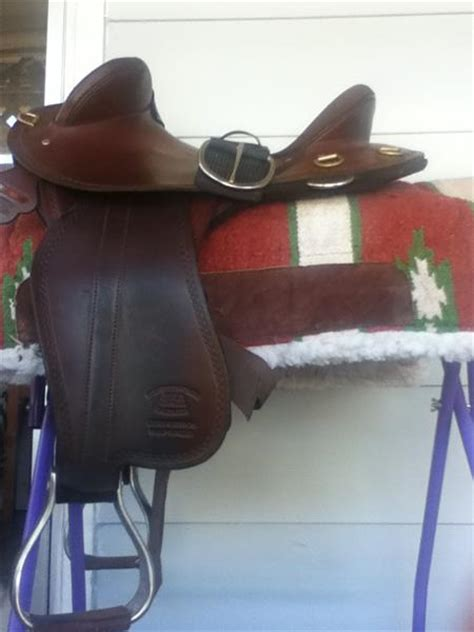 swinging fender for sale southerncross swinging fender 16 quot top horse