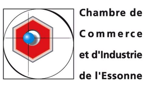 chambre commerce industrie essone