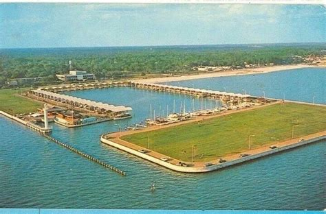 casino boat biloxi ms broadwater marina biloxi mississippi pre katrina biloxi