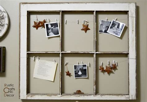 17 best ideas about window photo frame on pinterest 17 best images about picture frames displays on