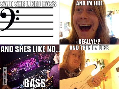 Bass Meme - bass memes talkbass com