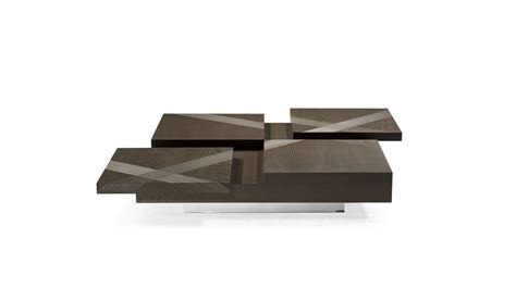 and track table track dining table roche bobois
