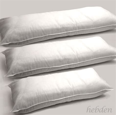 long pillows for bed long maternity pregnancy body or super king bolster pillow