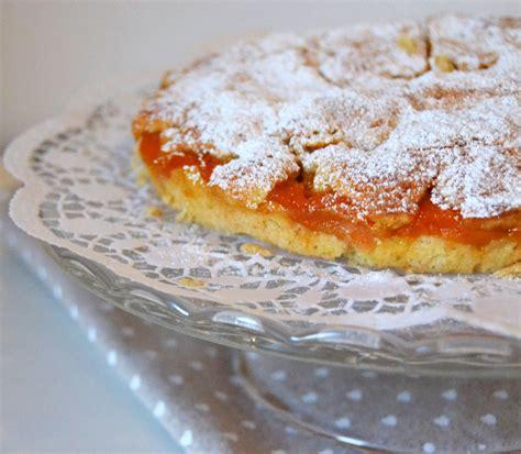 come si cucina il cinghiale in umido ricetta biscotti torta come cucinare il cinghiale in umido