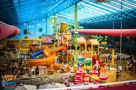 parks in nj amusement and water parks in new jersey nj family july 2014