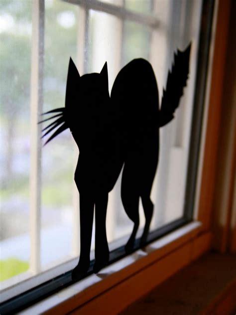 Cat Doors For Windows Decor Diy Decorations Diy