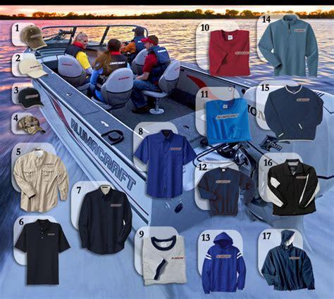 alumacraft gear 2009 - Alumacraft Boat Hats