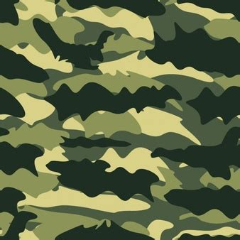 army pattern ai file camouflage vectors photos and psd files free download