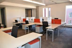Office Space Free Office Space An Open Office Layout Allows For