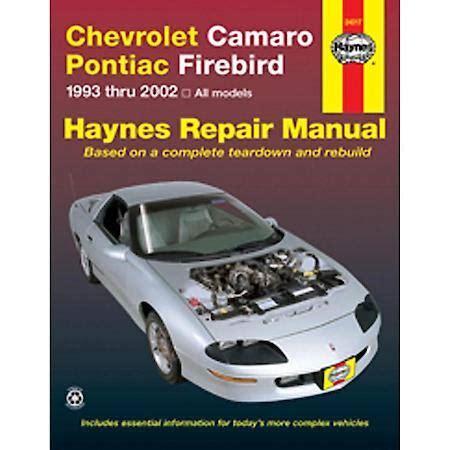 auto repair manual free download 1995 chevrolet lumina security system download 2000 chevrolet prizm service manual diigo groups