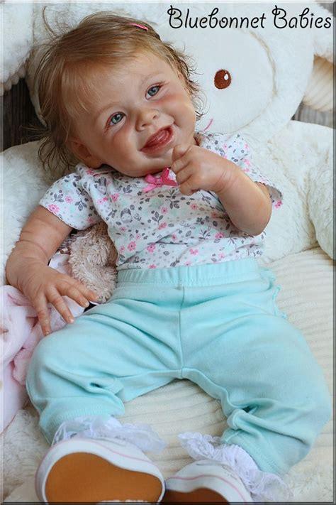 best 25 reborn nursery ideas on reborn dolls reborn baby dolls and reborn babies