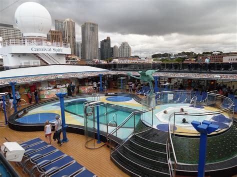 111 best cruise stuff images on pinterest cruises