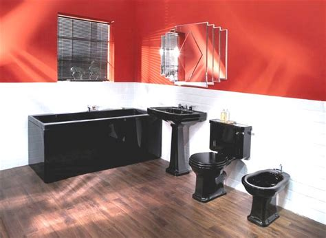 black and white bathroom suites black bathroom basins 2017 2018 best cars reviews