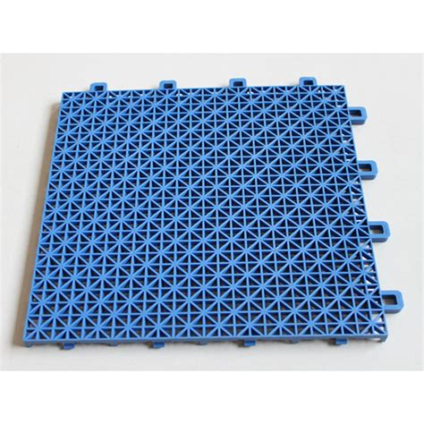 Interlocking Rubber Floor Tiles Modular Interlocking Rubber Floor Tiles Best Tiles Flooring Best Tiles Flooring