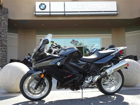 used bmw f800gt for sale page 1 new used f800gt motorcycles for sale new used
