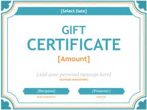 Microsoft Certificate Template Pics Photos Gift Certificate Template Microsoft Word