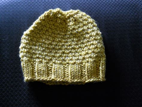 dot pattern knitting knitting with schnapps introducing the lucky dots hat