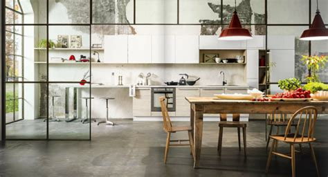 Wohnzimmer Desing 4296 by Stylo