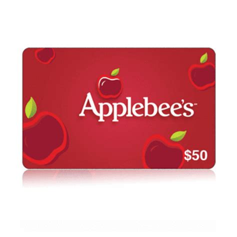 Applebee S Gift Card Check - applebees gift card balance related keywords keywordfree com