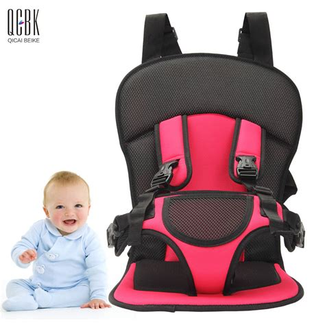 portable car seat for travel popular travel car seat buy cheap travel car seat lots