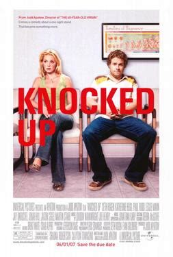 swing knocked up song cineplex com knocked up