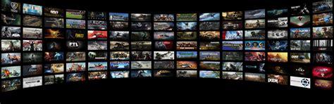 dual game full version free dual monitor game montage wallpaper by darkxess on deviantart