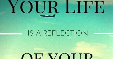 Your Reflection inspirational and motivational quote sms reflective best