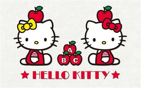 imagenes de hello kitty tiernas tiernas imagenes de hello kitty 2 imagenes frases